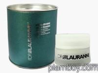 Дневен-нощен крем дехидратирана и суха кожа Hydrajeunesse Alpha-Ceramidis - Dr. Lauranne