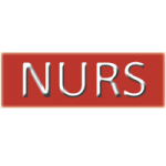 Nurs - Турция