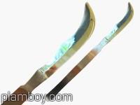 Инструмент за премахване на мъртва кожа (анатомичен)-Balsan